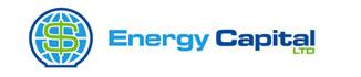 Energy Capital