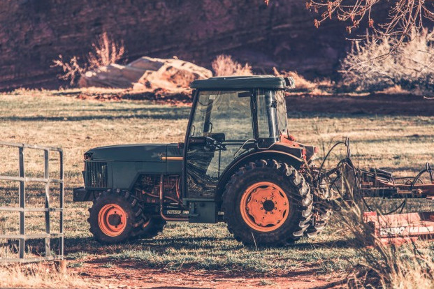 3 Tips for Buying Used Construction Equipment Stress-Free