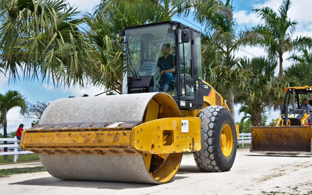 3 Tips to Choosing the Right Size for Your Compactor